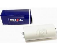 Конденсатор 150мкф 450V - SKL (размер D60x120mm), зам. 16av150 CAP547UN