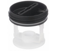 Фильтр-заглушка, Bosch (для насосов COPRECI) A182430