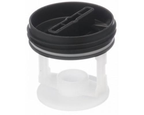 Фильтр-заглушка, Bosch (для насосов COPRECI)...