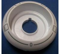 Кольцо ручки термостата b250944499