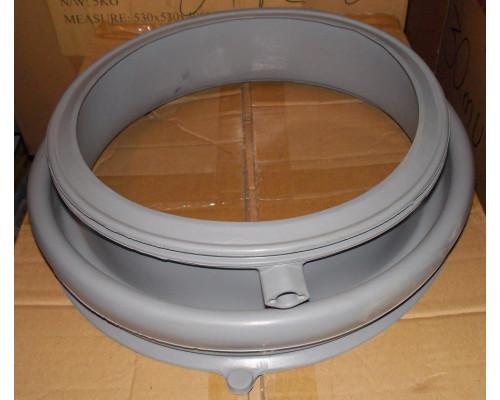 Манжета люка (EPDM) MIELE - 5156613 - 5156611, зам.GSK003MI,...
