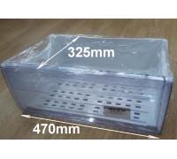 Большой ящик в сборе (H-189mm) b4616090100