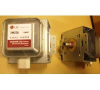 Магнетрон СВЧ LG 2M24FB-610A, зам. Q146. 2M226-01GMT