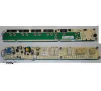 Модуль 277660