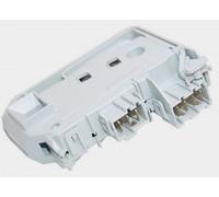 Блокировка люка унив. SAMSUNG DC64-00652D, DC64-00652A, зам. INT009SA, (INT005SA) WF256