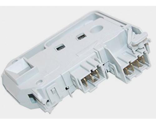 Блокировка люка унив. SAMSUNG DC64-00652D, DC64-00652A, зам....