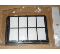 Фильтр HEPA 41 (96x133) BOSCH 84fL05