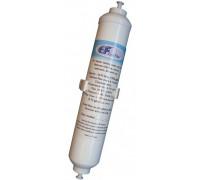Фильтр для воды  RWF001WH, зам. 481281718629, 484000008553 RWF008UN