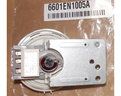 Прессостат СМА SPS-L11X 320MM зам. 6601EN1005C, 6601EN1005A...