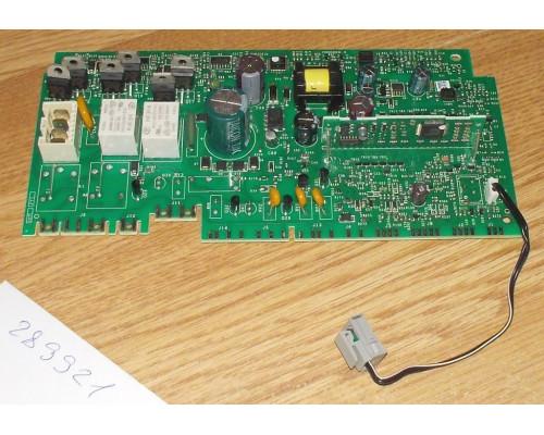 Модуль управления DEA 700 FULL PLP1, зам.298561, 289921...