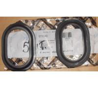 Прокладки / манжеты для водонагревателя (под овал). 570340
