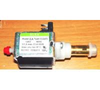 Насос ULKA EAX5 (120v / 52W) 20bar. Q220