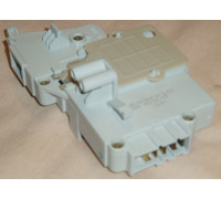 Блокировка люка (5-ти контактная), замена INT013WH 481227138364  C00319007
