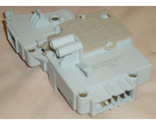 Блокировка люка (5-ти контактная), замена INT013WH 481227138...