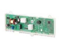 Эл.Модуль холодильника (KGN X-класс E2007), Bosch A655140