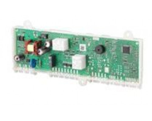 Эл.Модуль холодильника (KGN X-класс E2007), Bosch...