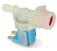 Электроклапан 1Wx180 TP, зам. b2801550100 VAL010AC