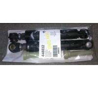 Амортизатор , Bosch-00172688, 00481932, 00433761, 00188222 A448032