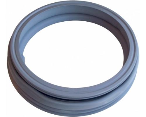 Манжета люка BOSCH-00366498 (D-320mm), зам.Bo3016...