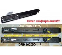 Петля двери духовки GORENJE (DRH300GO) DRH302GO