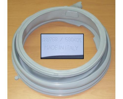 Манжета люка EPDM, Italy, BOSCH-00680768, 00680769, 00681683...