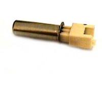 Сенсор температуры воздуха сушки СМА Bosch (5.4-6.5 kOm), замена 00154431 A175369