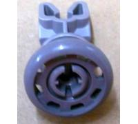 Ролик для корзины ПММ b1885800500