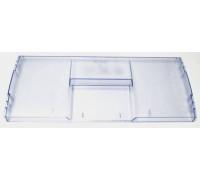 Щиток (лицевая панель) ящика МК (180x420x30mm) b4551633600