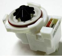Насос сливной 45-60 CM EOS, замена256542, PMP006ID 272301