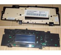 Дисплей LCD ARCADIA, замена295109, 277394 (распродажа) 280413