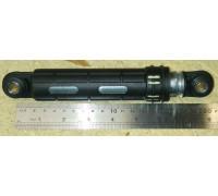Амортизатор ANSA 100N, L-190-285mm (втулка 10x24mm), зам. WK202, C00050560, SAR000PH, SG5000, PH5000, 78PH074 PH5006