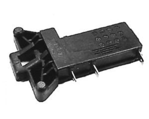Термоблокировка ROLD DS 88 57001, зам.Merl-052845, (0909002)...