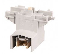Главный выключатель ПММ (вкл./выкл.) A620775