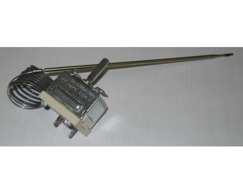 OVEN THERMOSTAT (EGO 55.17052.350)...