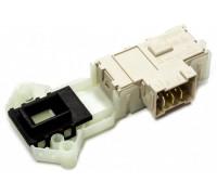 ТермоБлокировка LG 6601EN1003D EX.6601ER1005A INT006LG