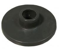 Втулка шнека для мясорубок Tefal ss-989609