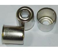 Колпачок магнетрона СВЧ СВЧ 14mm (шестигранник отверстие) KMG014