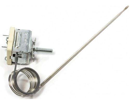 Термостат духовки EGO 55.17069.140, T-299°C, ЩУП L-198mm, d-...