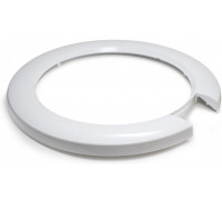 Обрамление люка (внешнее) Bosch, зам. A362257, DWM102BO A665992