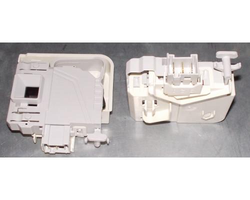 Блокировка люка BOSCH (без упаковки), WD12H420, INT008BO, IN...