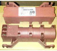 Блок электророзжига 6-свечей (распродажа) 581004200