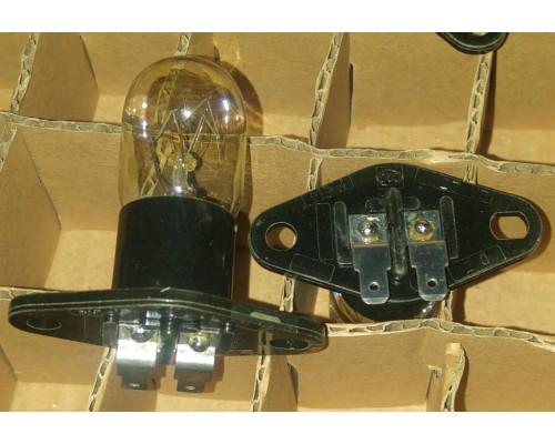Лампочка для микроволновки 20W...