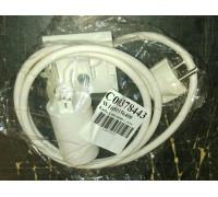 Фильтр сетевой с кабелем питания, зам. 290181 L378443