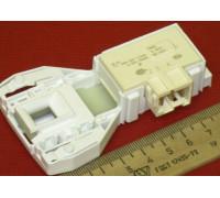 Термоблокировка люка (крепеж защелки), зам. INT008ID, WF250, 297327 WF255