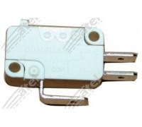 Микровыключатель 3-х конт.,16А, G238251 14AG930