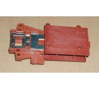 Термоблокировка (Ardo-530000101), зам.WF235, 485170309001, AD4419 08zn00
