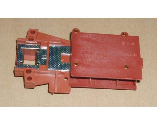 Термоблокировка (Ardo-530000101), зам.WF235, 485170309001, A...