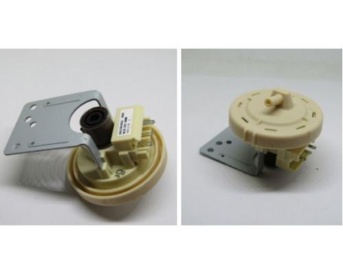 Прессостат СМА LG DN-S19 6601EN1005C, 6601EA1001C, 6600FA170...