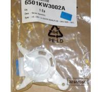 Датчик холла 6501KW3002A