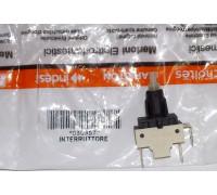 PB/SWITCH(CH/OVER 1 POLE E1533) NC+NA 030357